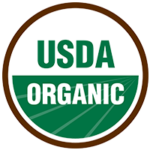 USDA Organic Certification Supplement Manufacturer in US