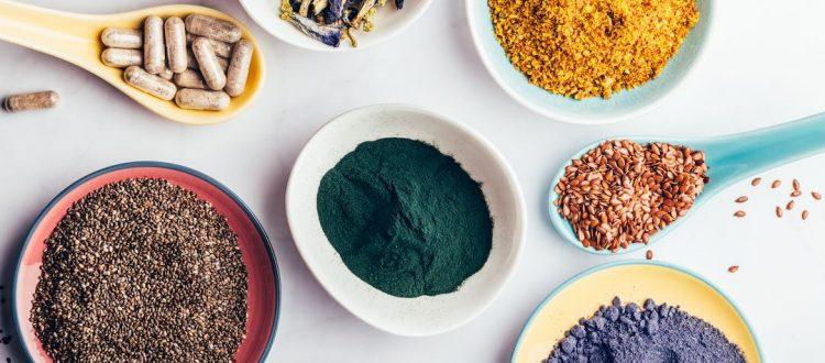 natural immune-boosting supplements